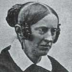 Annette von Droste-Hülshoff (1797–1848) | Vortrag