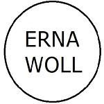 Erna Woll © Susanne Wosnitzka