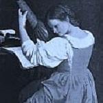 Italienische Renaissance-Komponistinnen (Francesca Caccini u. a.) © Wikimedia.Commons (allgemeinfrei)