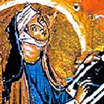 Hildegard von Bingen | Vortrag