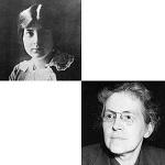 Lili und Nadia Boulanger | Vortrag