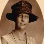 Vilma von Webenau (1875–1953) | Vortrag