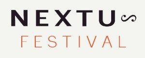 Logo nexTus-Festival © nexTus-Festival